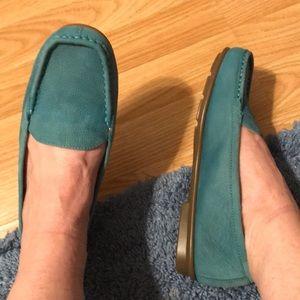 Shoes by Aerosoles Size 8M